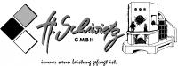 H. Schiwietz GmbH