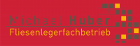 Fliesenlegerfachbetrieb Michael Huber